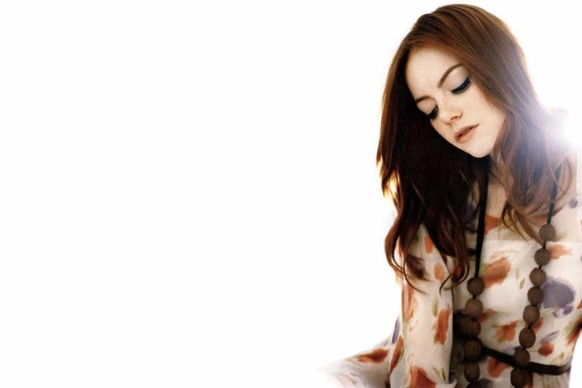 ... Emma-Stone-HD-Wallpapers-Free-Download-For-Desktop- ...