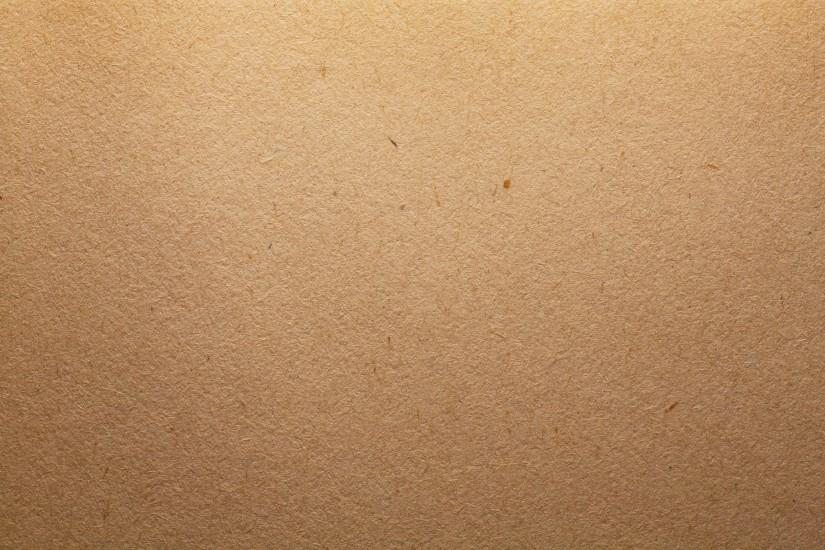 brown craft paper | Backgrounds & Textures | Pinterest | Recycle paper,  Crafts and Brown paper