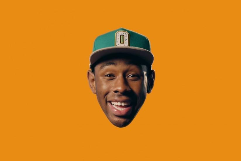 Tyler The Creator full hd wallpapers ...