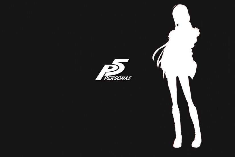 persona 5 wallpaper 1920x1080 windows 7