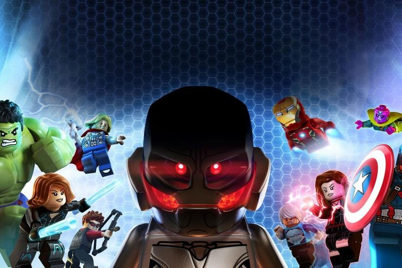 Avenger Wallpaper For Android: Avengers Wallpaper ·① Download Free Amazing Full HD