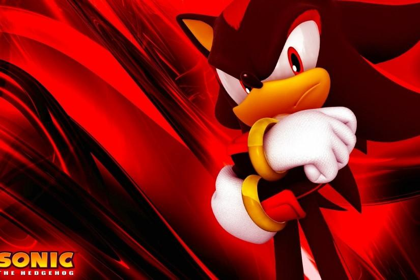 most popular sonic the hedgehog wallpaper 1920x1200 for macbook