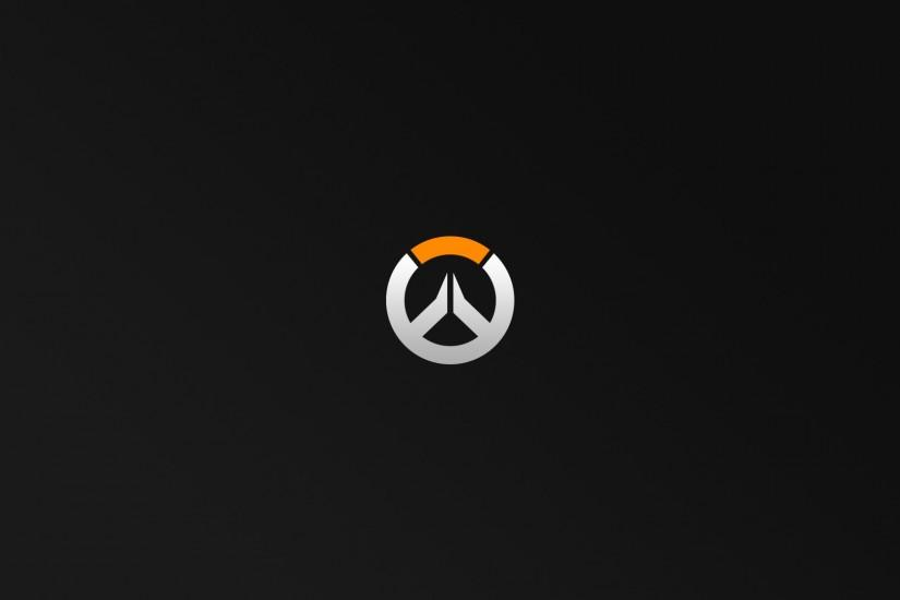 overwatch hd wallpaper 1920x1080 for windows 7