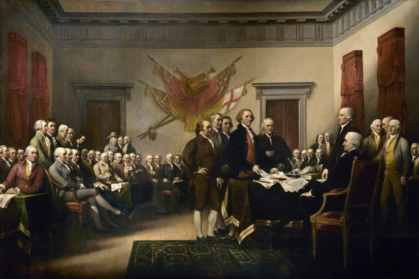 File:Declaration of Independence (1819), by John Trumbull.jpg