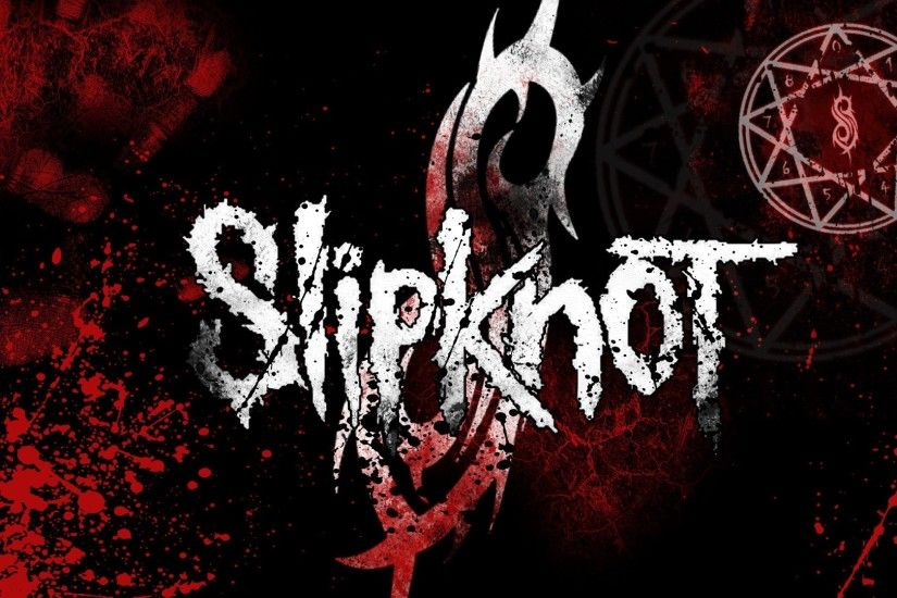 Slipknot Wallpapers ...