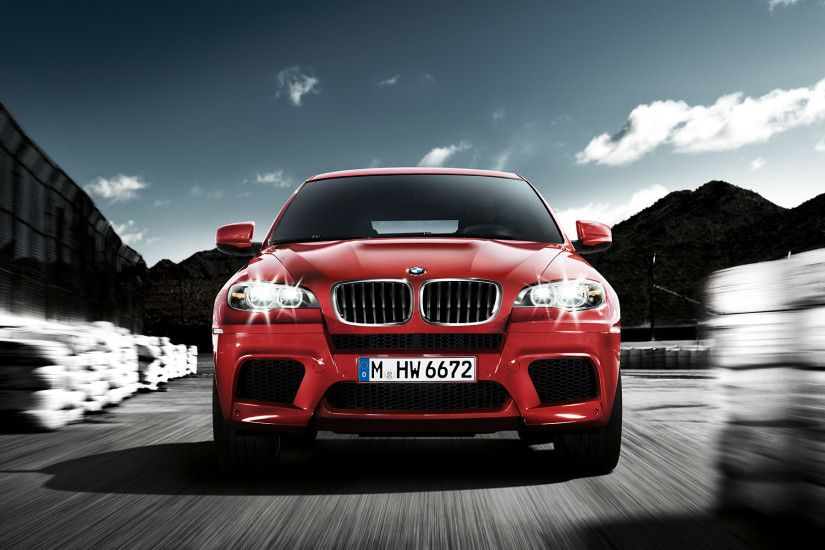 02 bmw x6m wallpaper 1920x1200 655x409