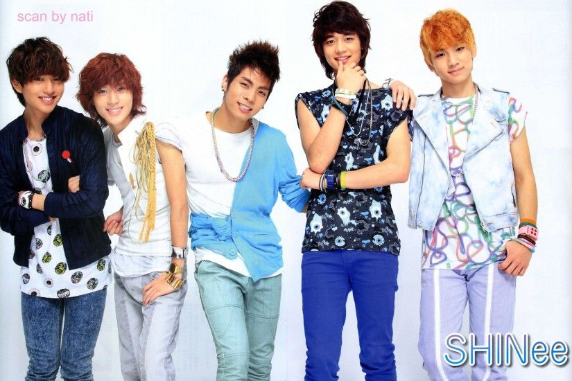 We Love Kpop images SHINee HD wallpaper and background photos