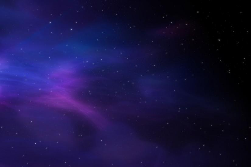 Space Powerpoint Background Wallpaper
