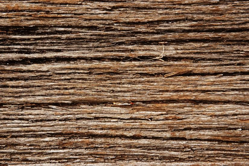 beautiful wood background 3000x2000 samsung