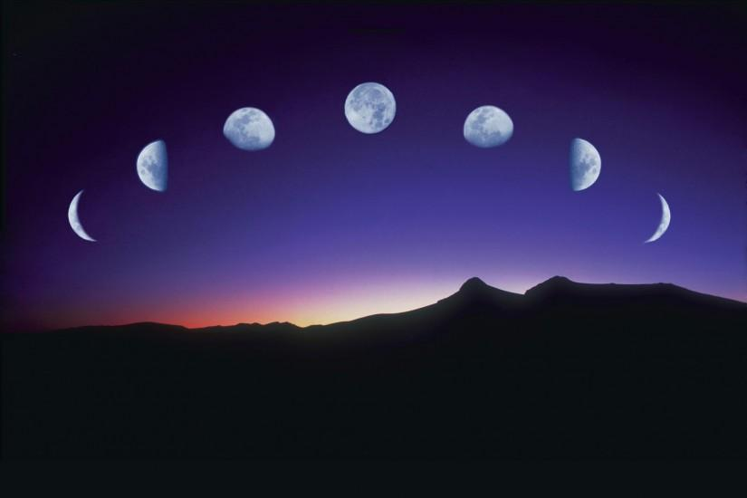widescreen moon wallpaper 2000x1333 for iphone 6