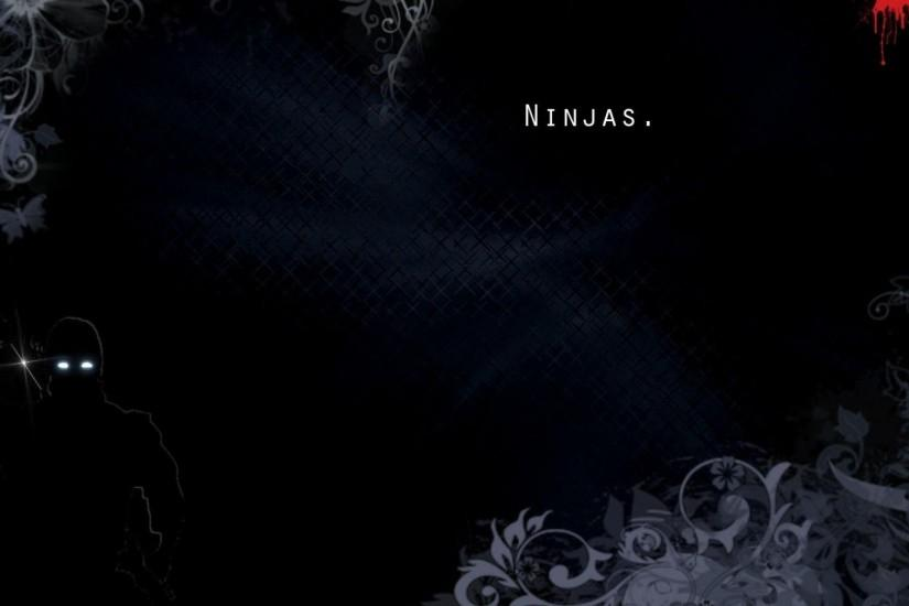 ninja wallpaper 1920x1080 for ipad