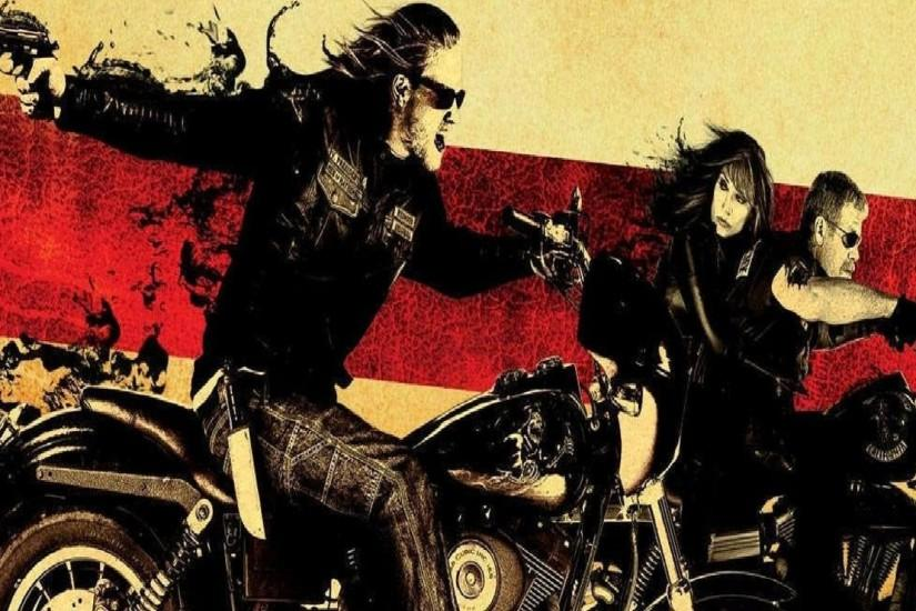 download sons of anarchy wallpaper 1920x1080 for tablet