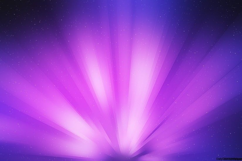 Purple Background #1501