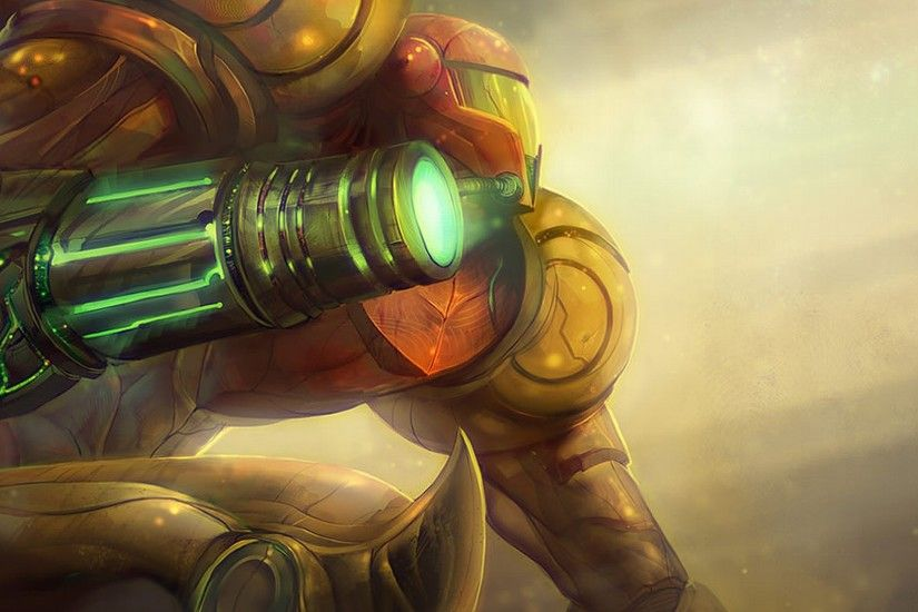 metroid samus aran wallpaper hd background wallpapers free amazing cool  tablet smart phone high definition 1920×1080 Wallpaper HD