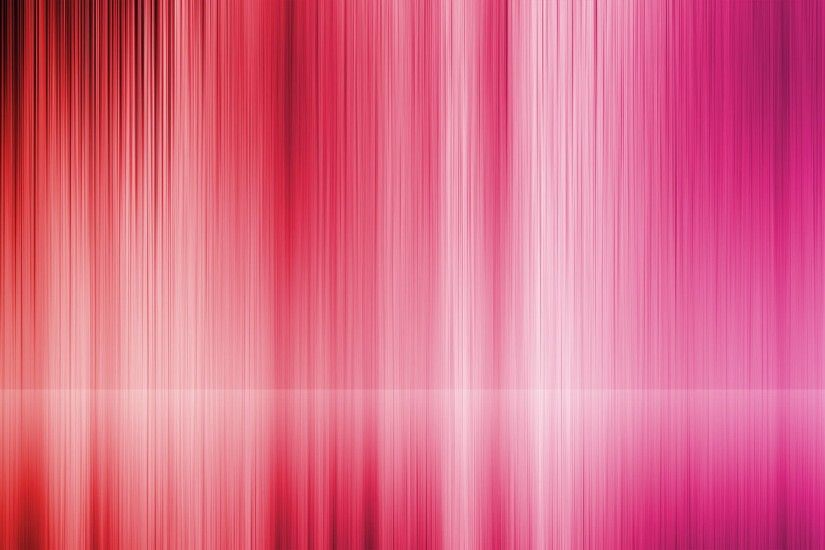 2560x1600 Wallpapers For > Cool Pink Abstract Backgrounds