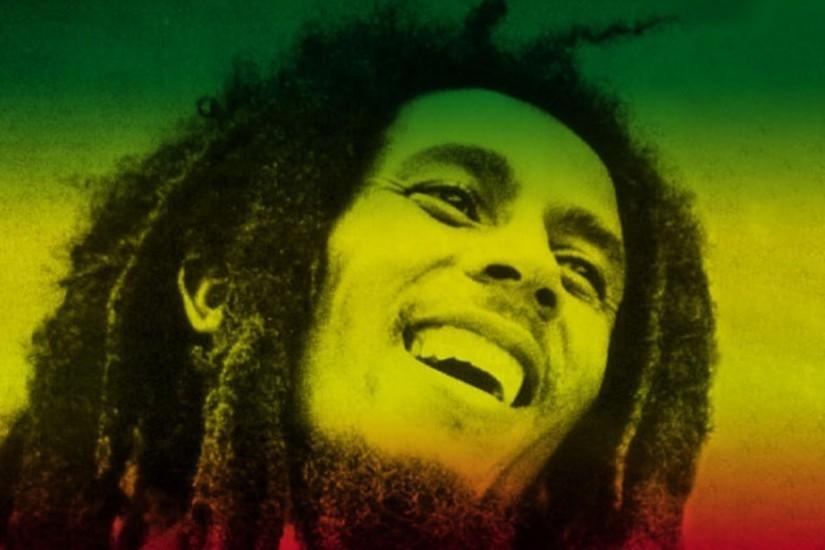 gorgerous bob marley wallpaper 1920x1080 iphone