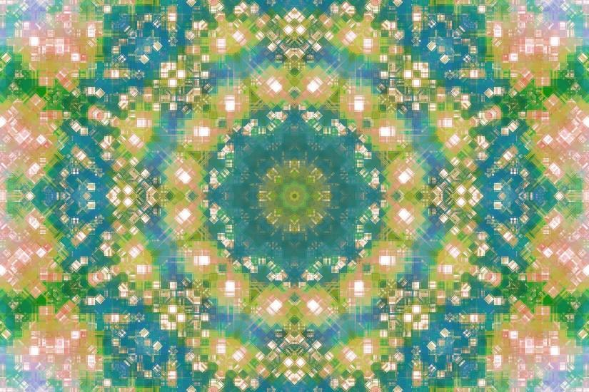 beautiful mandala wallpaper 1920x1080 for tablet