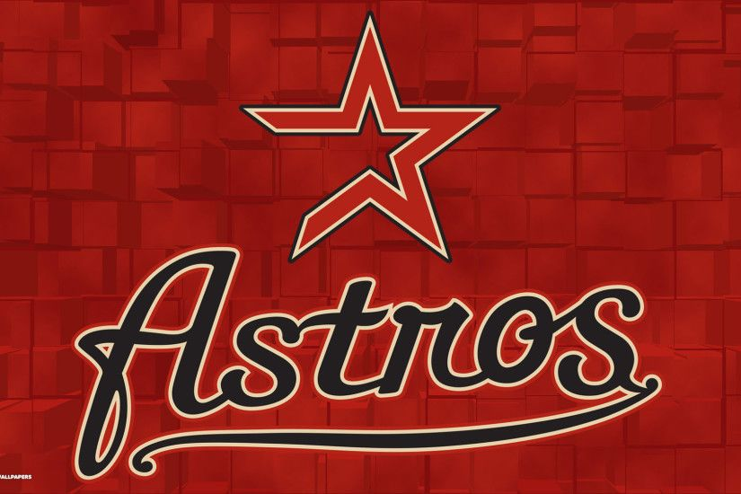 1920x1080 houston astros wallpaper