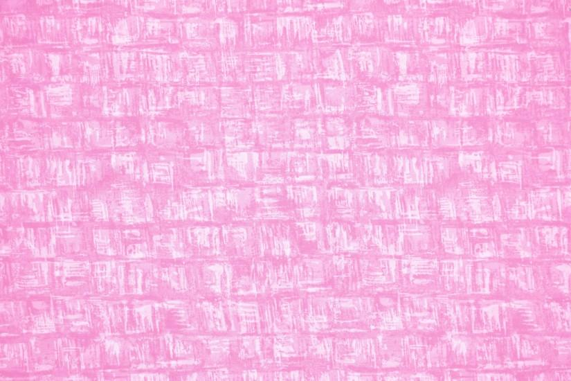 Pink Wallpaper Download Free Amazing Full Hd Wallpapers For