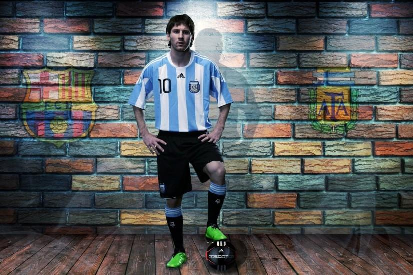 messi wallpaper 1920x1080 htc