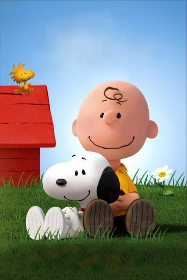 most popular snoopy wallpaper 1796x2693