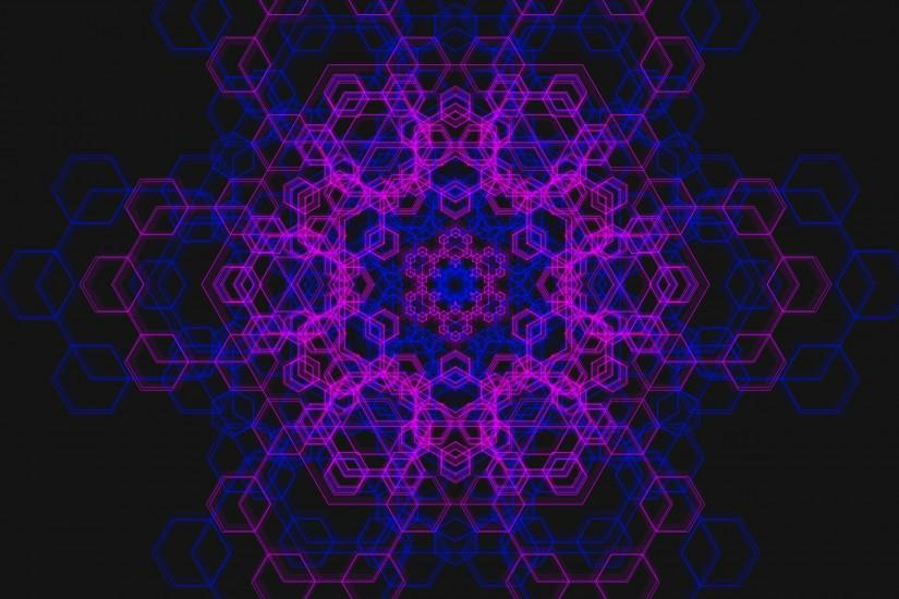 best sacred geometry wallpaper 2400x1600