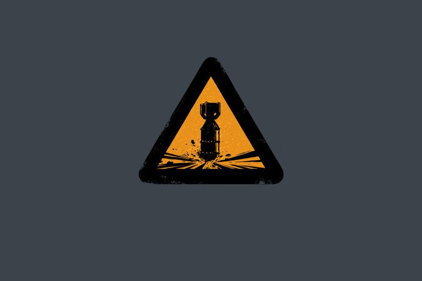 Danger Sign Images Stock yalty Free Danger Sign 2560×1600