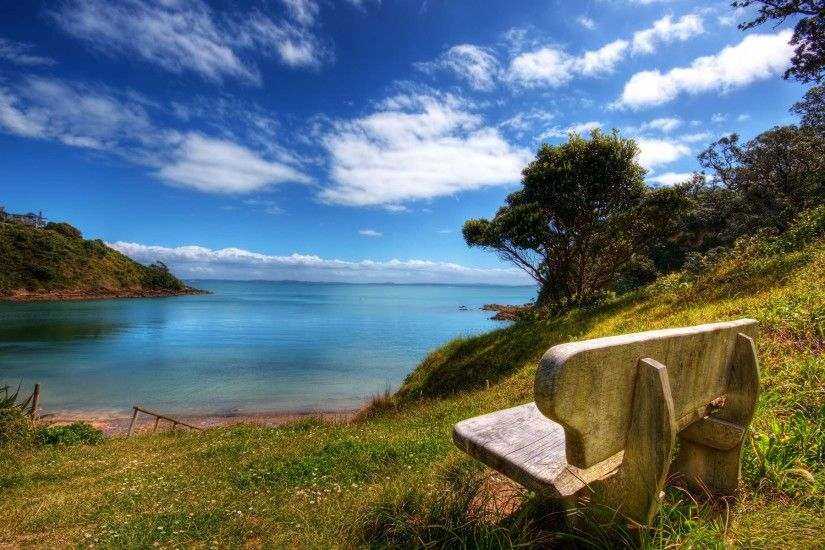 Free 3D HD Wallpaper HD Nature Free – bestscreenwallpaper.com – Nice Chair  with lac