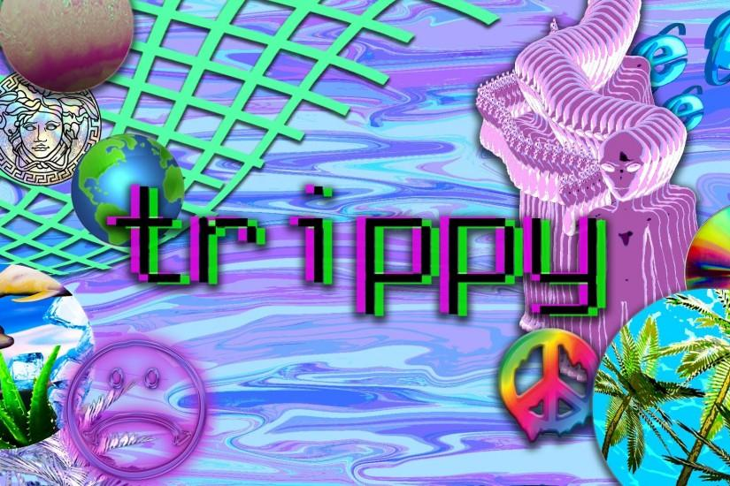 top vaporwave background 1920x1080 for android tablet