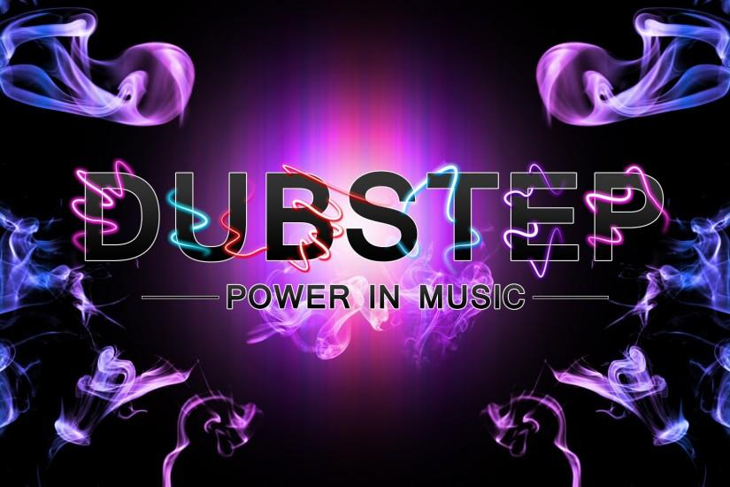 dubstep wallpaper 1920x1080 pictures