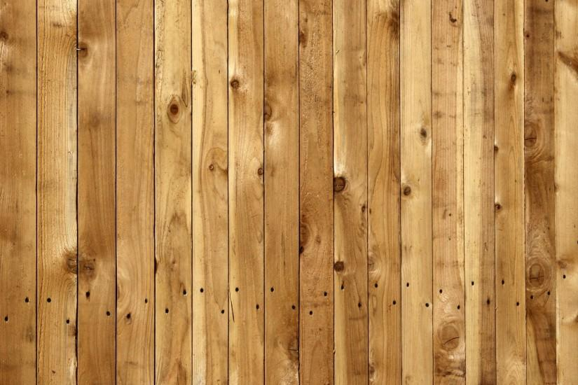 large wood backgrounds 2500x1875 720p