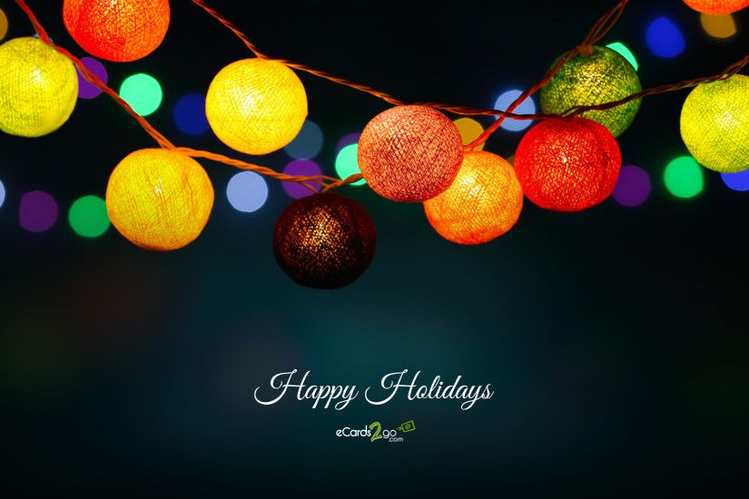 Free Christmas Desktop Wallpapers HD 22 Holiday Wallpapers, Backgrounds,  Images | FreeCreatives ...