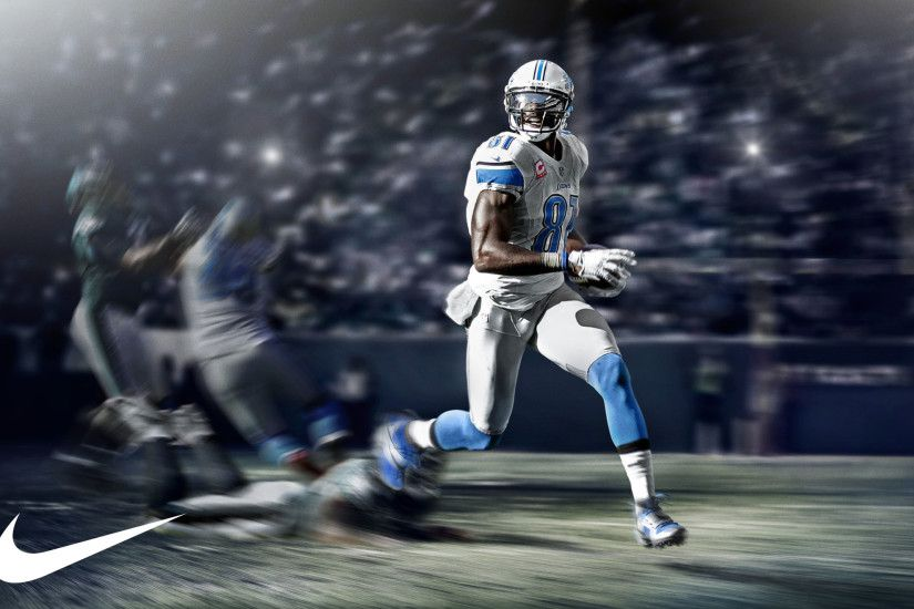 Ladainian Tomlinson Wallpapers 183 ①