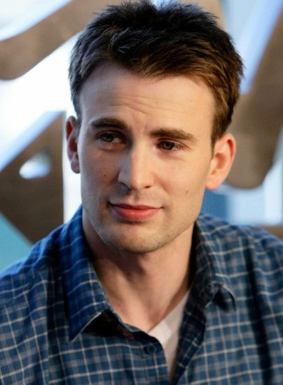 Chris Evans images Chris Evans HD wallpaper and background photos
