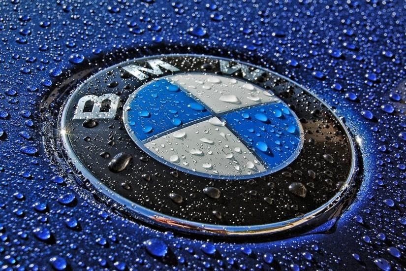 BMW Logo Wallpaper BMW Logo Wallpaper ...