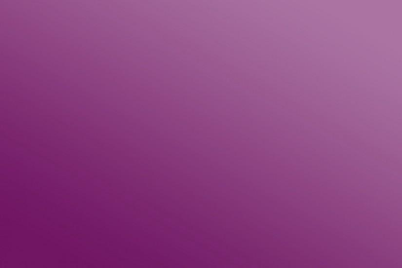 purple background 1920x1080 cell phone