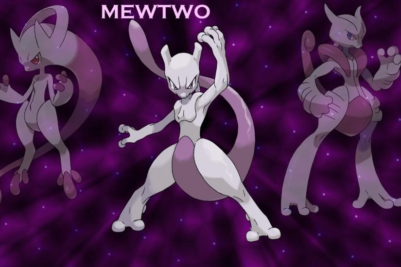 free download mewtwo wallpaper 1920x1080 ipad pro