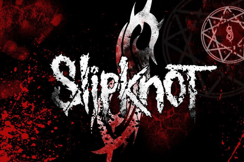 ... A Tribute to Slipknot by I-Am-Hatred
