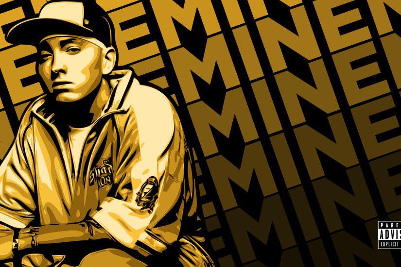 Eminem Wallpapers Not Afraid Wallpaper 1024×768 Eminem Wallpaper (58  Wallpapers) | Adorable