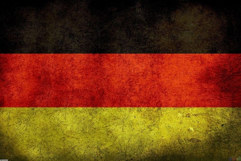 German Flag Wallpapers - Full HD wallpaper search