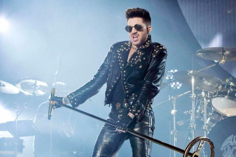 inspired 4k adam lambert wallpaper windows wallpapers hd download free  amazing cool mac tablet 3840×2160 Wallpaper HD