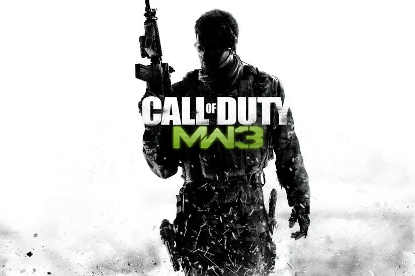Title : call of duty modern warfare 3 images cod hd wallpaper and  background. Dimension : 2560 x 1600. File Type : JPG/JPEG