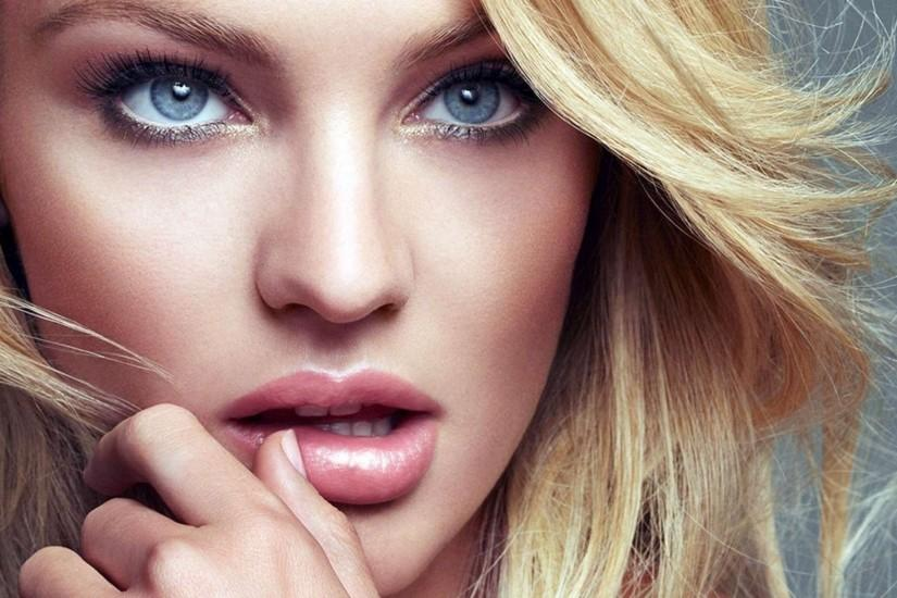 22 Candice Swanepoel HD wallpapers High Quality