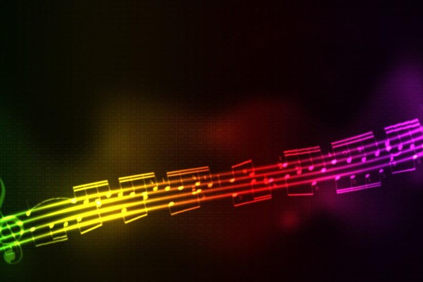 Background Music High Resolution #4020 Wallpaper | Cool Walldiskpaper .