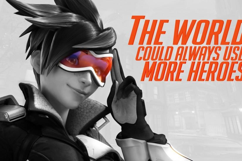 top tracer wallpaper 2560x1440 hd for mobile