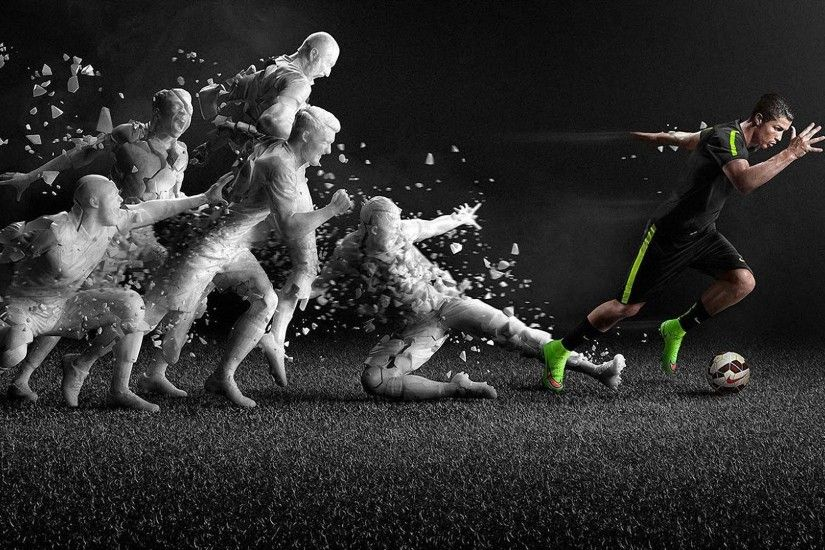 Nike Football Wallpapers 2016 | WallpapersCharlie