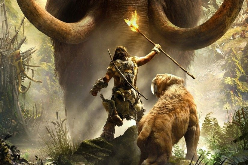 Far Cry Primal Hd Wallpapers BEE 1920×1080 Far Cry Primal Wallpapers (24  Wallpapers) | Adorable Wallpapers | Desktop | Pinterest | Crying, Hd  wallpaper and ...