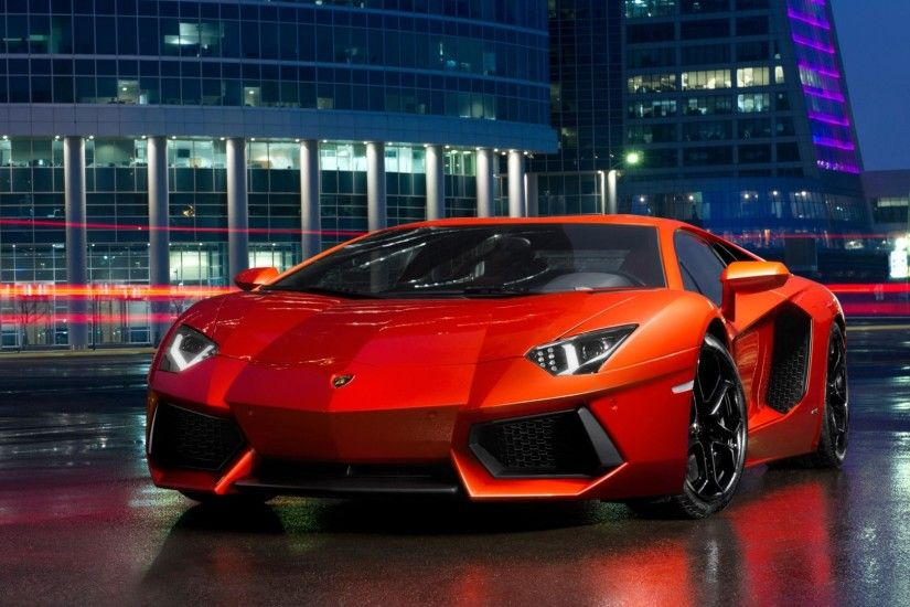 Cool Car Wallpapers Download 72 with Cool Car Wallpapers Download