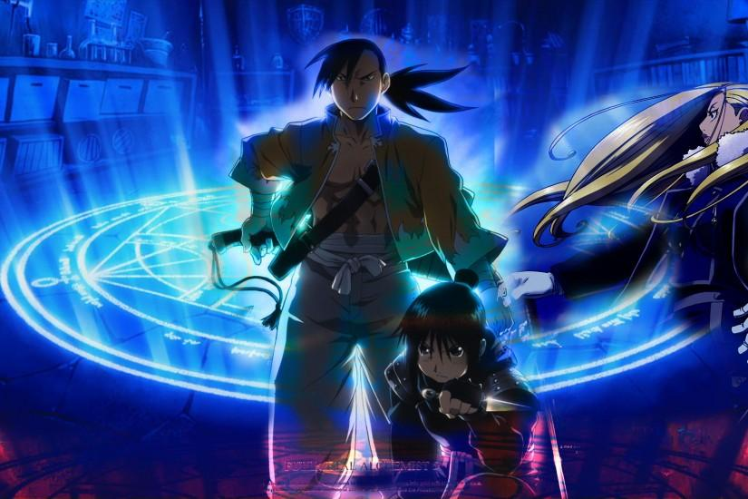 download fullmetal alchemist brotherhood wallpaper 1920x1080 for macbook