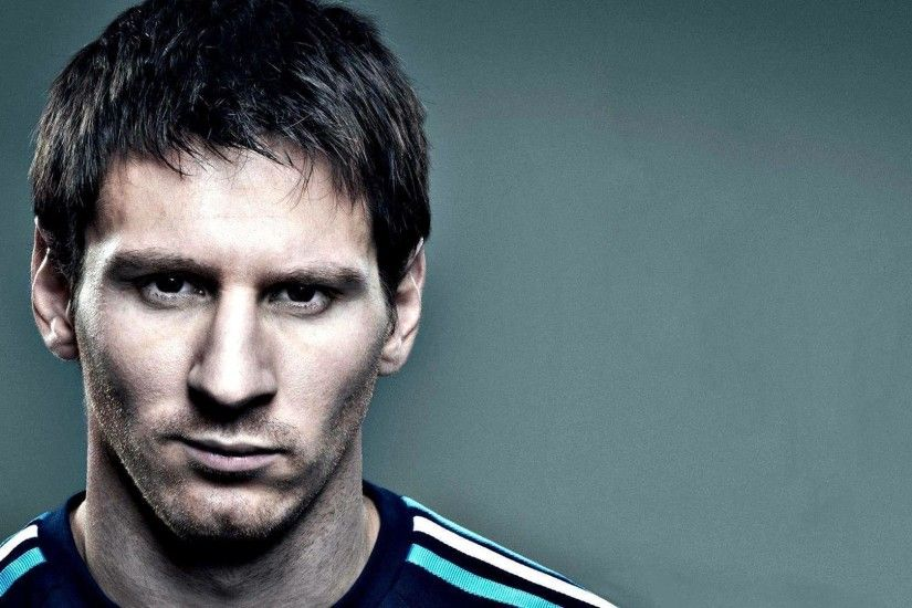 Wallpapers Lionel Messi 2016 - Wallpaper Cave
